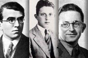 I polacchi che decifrarono Enigma prima di Turing