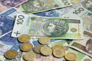 Polonia Oggi: Il mese più tranquillo per lo złoty da 20 anni