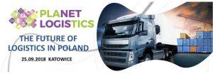 Pianeta Logistica: il futuro della logistica in Polonia