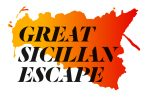 The Great Sicilian Escape. Daga Szolc w rozmowie z Gazzetta Italia