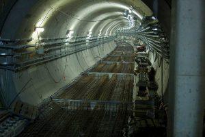 Polonia Oggi: Firmato un accordo per l'estensione della metro a Varsavia
