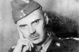 Nel 2019 sarà girato un film sul generale Władysław Anders