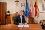 Stanisław Dziekoński – zamiast otaczać się zbędnymi dobrami, otwórzmy się na innych