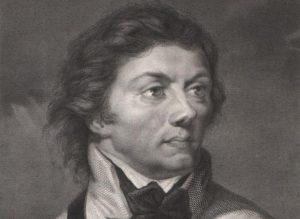 Tadeusz Kościuszko, l'eroe dei due mondi polacco