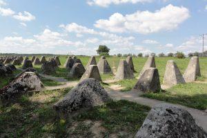 La regione fortificata di Międzyrzecz, una Maginot sul fronte orientale