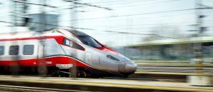 Polonia Oggi: Da Varsavia a Budapest in 4 ore, Visegrád vuole sviluppare l'alta velocità