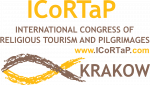 2° Congresso Internazionale di Turismo Religioso e Pellegrinaggi – Cracovia 7-11 novembre 2018