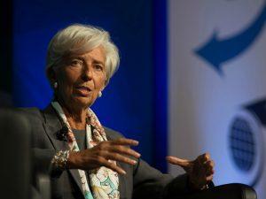 Polonia Oggi: FMI, bene la crescita polacca ma la congiuntura positiva è finita