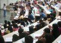 Polonia Oggi: Informatica in cima agli indirizzi scelti dagli studenti polacchi