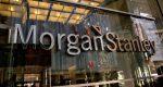 Polonia Oggi: Morgan Stanley prevede una crescita del PIL al 3,8% nel 2019