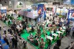 Italia protagonista alla prossima Fiera del Turismo di Varsavia