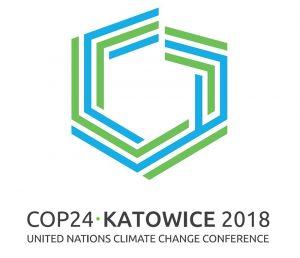 La Polonia si prepara alla conferenza sul clima COP24
