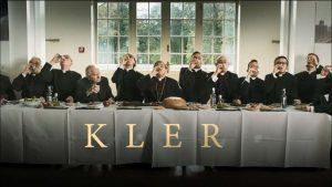 Polonia Oggi: Kler potrebbe avere un seguito ambientato in Vaticano