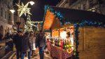 Polonia Oggi: A Natale oltre il 34% dei polacchi spenderà fino a 500 złoty