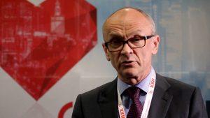 Polonia Oggi: Cinque cardiologi polacchi tra i ricercatori più citati al mondo