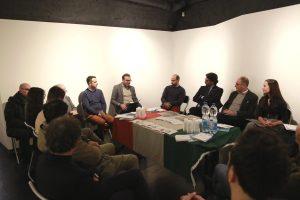 Polonia Oggi: Bilinguismo nelle famiglie italo-polacche, aumentano incontri e progetti