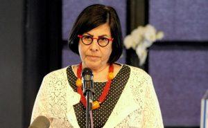Per l'ambasciatrice israeliana la Polonia è luogo ideale per una conferenza sul Medio Oriente