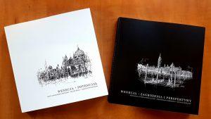 Premiati due libri su Venezia scritti dagli architetti del Politecnico di Cracovia