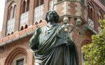 Copernico, padre della teoria eliocentrica
