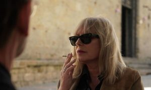 Krystyna Janda premiata al Sundance Film Festival