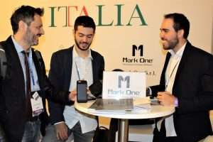 "12 start up italiane al ""Wolves Summit"" di Varsavia"