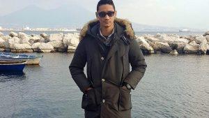 Ragazzo italiano muore cadendo dal quinto piano di un palazzo a Varsavia