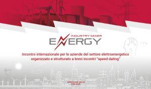 A Breslavia la prima edizione dell'Energy Industry Mixer, Italia paese partner