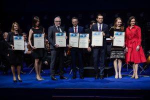 V Europejski Kongres Samorządów – podsumowanie