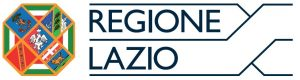 Lacjum, podróż do włoskich korzeni