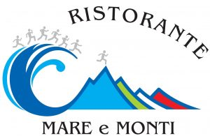 Mare e Monti, autentyczne włoskie smaki w Łodzi