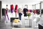 Walter Prati: i polacchi amano la moda straniera