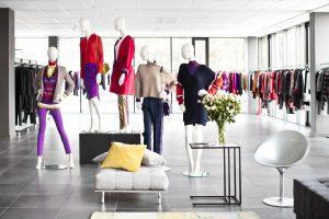 Walter Prati: Polacy kochają modę zagraniczną