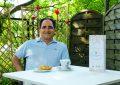 Sapori, aromi e accoglienza italiana a Sopot