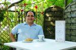 Smaki, aromaty i włoska gościnność w Sopocie