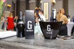 Mille Sapori e Casa Gheller: nuova collaborazione per promuovere il Made in Italy in Polonia