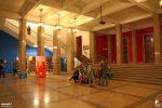 Il Museo Nazionale di Cracovia su internet