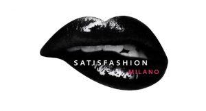 Satisfashion Milano