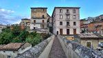 Corigliano Calabro: przyjemność podróżowania poza szlakiem