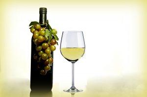Wino i literatura (cz. II)