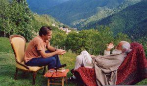 """Parlando con Folco Terzani: """"Mio padre, il mio maestro"""""""