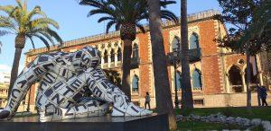 Wymarzone wakacje w Reggio Calabria