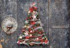 Wigilia w chińczyku czy przywiązanie do tradycji? Świąteczny galimatias w Polsce i we Włoszech