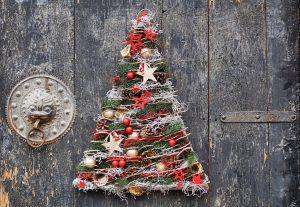 Vigilia al cinese o rigorose tradizioni? Il groviglio natalizio tra Polonia e Italia