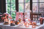 Obiad bożonarodzeniowy w Bel Paese