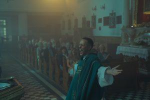 """Il film """"Corpus Christi"""" nella lista dei candidati all'Oscar"""