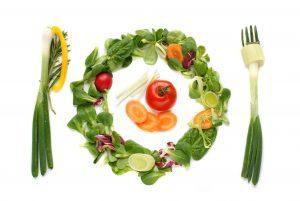 Allergie e intolleranze alimentari: facciamo chiarezza!