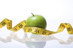 Kalorie przechodzą na emeryturę