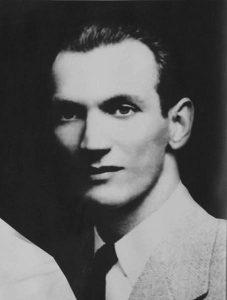 Aperta a Roma la mostra sulla vita di Jan Karski