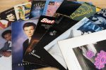 Musica e lingua dei giovani. Gli anni Ottanta e Novanta