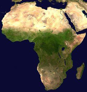 La banca degli investimenti polacca a sostegno delle esportazioni verso l'Africa
